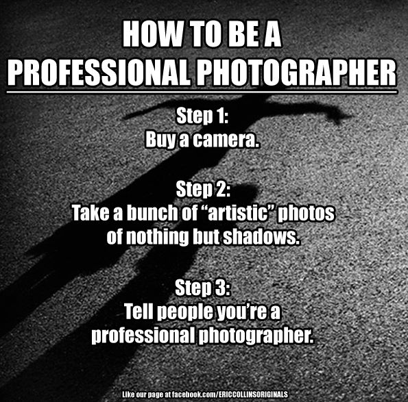how-to-be-a-professional-photographer
